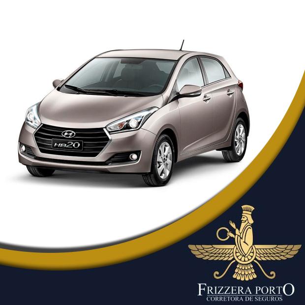 aaa21afb21eb4 Naquele mesmo ano, o Chevrolet Ônix, o mais vendido naquele período,  apresentava um seguro com preço médio de R  1.500,00, observando-se, é  claro, ...
